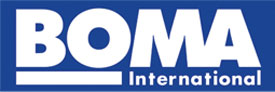 Building Owners and Managers Association International logo